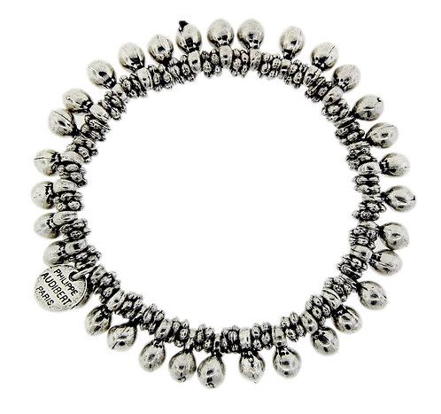 Totem Pearl Bracelet