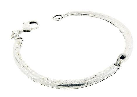 Turk Bracelet