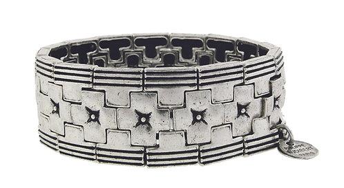 Pillo Bracelet