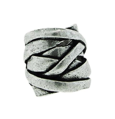 Enlace Ring