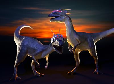 dinodinopunk.png