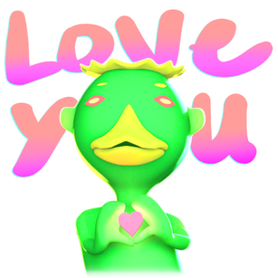 loveyou.png