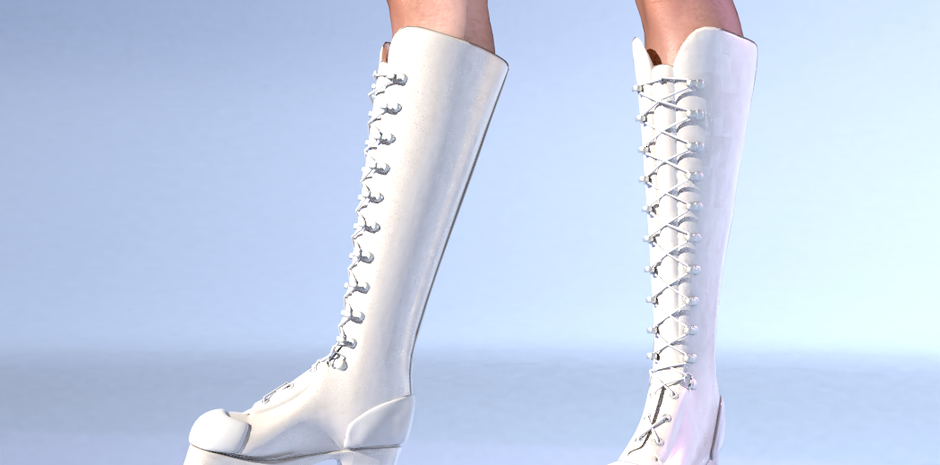 bootsbb1.png