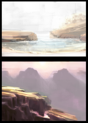 landscapes_feb.png
