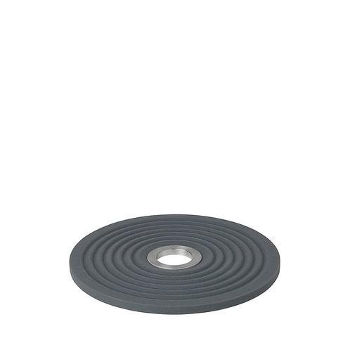 Blomus Trivet magnet OOLONG Magnet