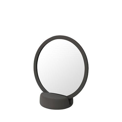 sono vanity mirror tarmac