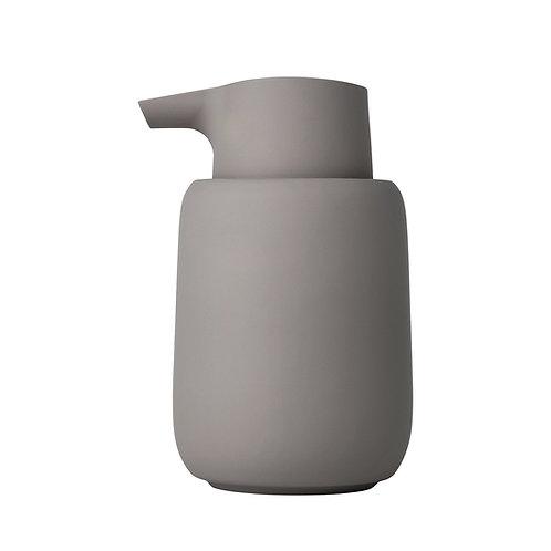 sono soap dispenser satellite sand cornwall
