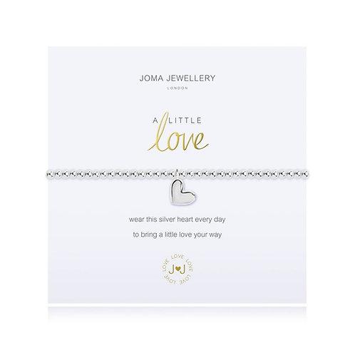 'A Little Love' Bracelet