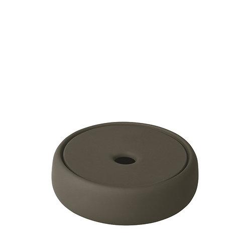 sono storage box/soap dish taramc