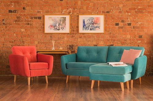 lennon sofa range siren sand cornwall stives