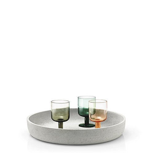 Blomus Decoration bowl S MOON