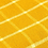 Thumbnail: Yellow Chequered Check Pure New Wool Sand Blanket