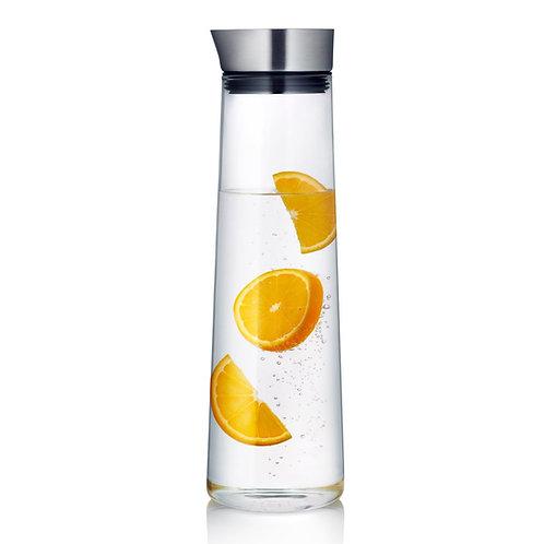 Blomus Water Carafe Glass 1500 ml ACQUA