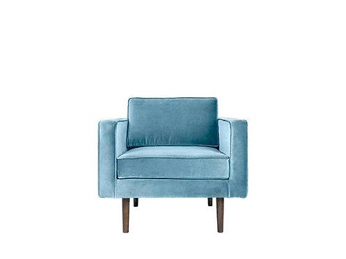 'Wind' Designer Chair By Broste Copenhagen