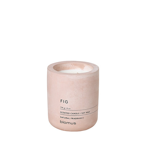 Blomus Scented Candle S Fig FRAGA