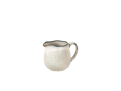 Broste Nordic Sand Milk Jug