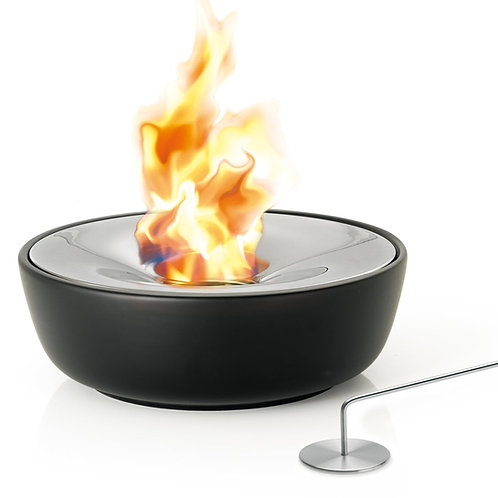 Fuoco Fire Pit By Blomus