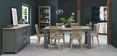 table 4-6 oakham by bentley designs sand