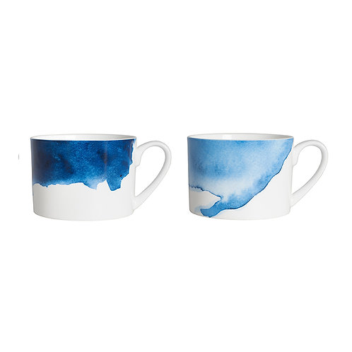 Rick Stein Cup set of 2