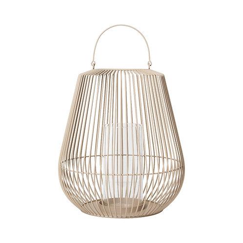 Lantern Nomad M