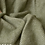 Thumbnail: Olive Fishbone Pure New Wool Sand Blanket