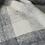 Coastal Pure New Wool Lamorna Check tweedmill Blanket sand cornwall