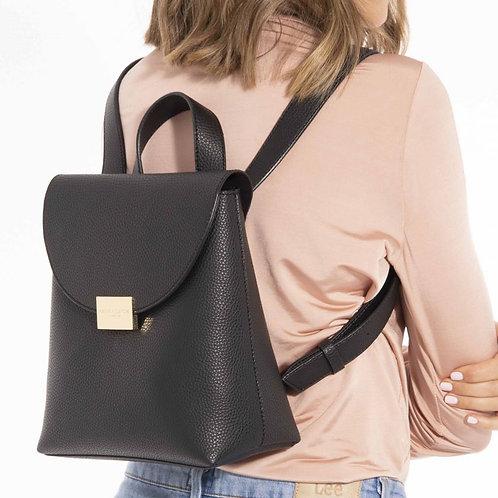 Katie Loxton Bailey Backpack Bag Black