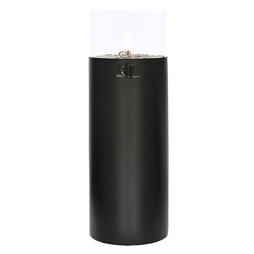 Cosiscoop Pillar Black