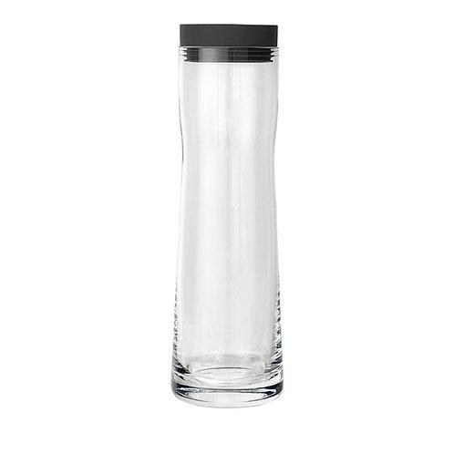 Blomus Water Carafe SPLASH Magnet
