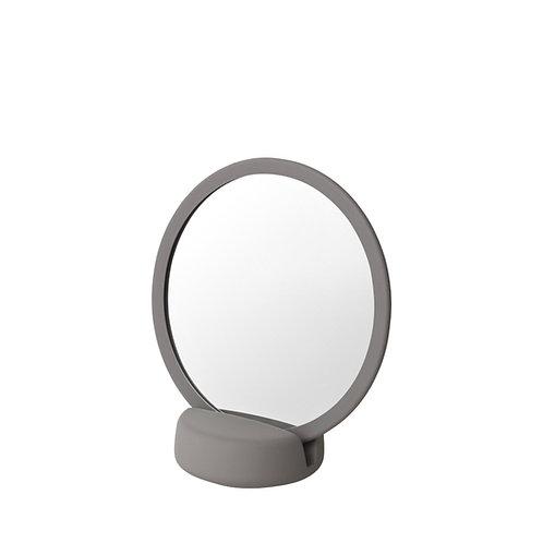 sono vanity mirror satellite sand cornwall