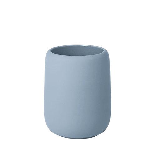 sono tumbler ashley blue