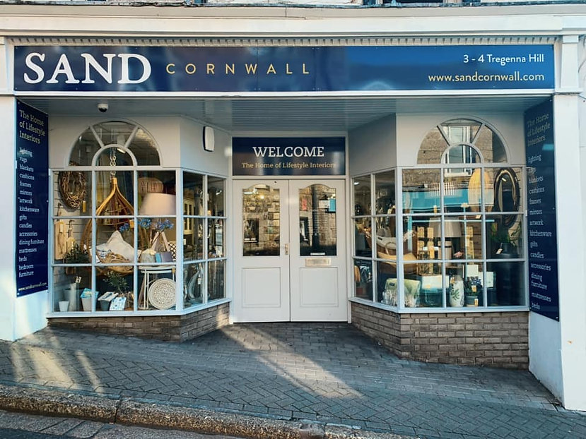 Home accessories and gift shop sand Cornwall st ives.jpg .jpg