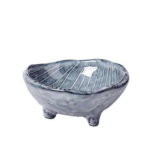Nordic Sea Bowl