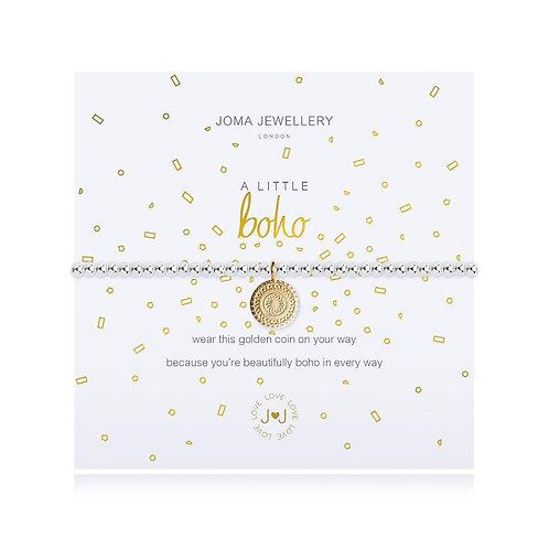 'A Little Boho' Bracelet