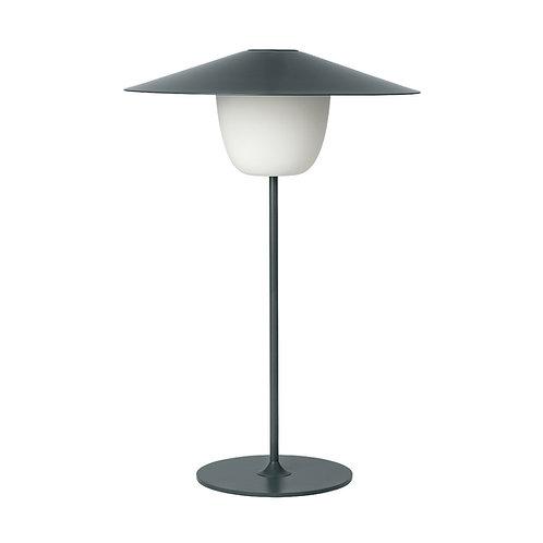 Mobile ANI LED-Lamp L Magnet