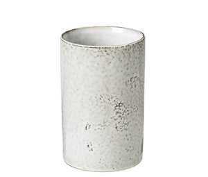 Utensil/Holder Broste Nordic Sand