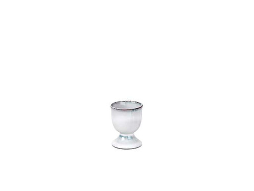 Broste Nordic Sand Egg Cup