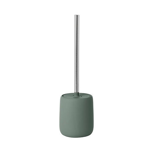 sono toilet brush agave green sand cornwall