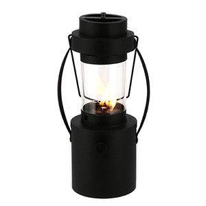Cosiscoop Ryder Fire Lantern