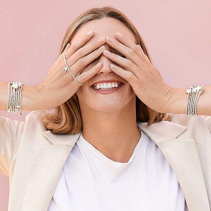 silver_joma_jewellery_sand_cornwall_st_i
