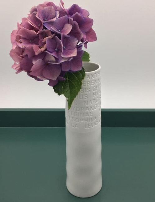 A Poetic Space Vase Samll