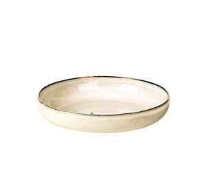 Broste Nordic Sand Bowl
