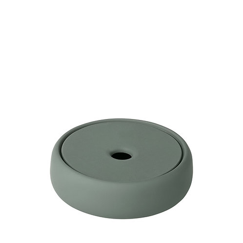 Blomus Storage Box/Soap dish SONO Magnet