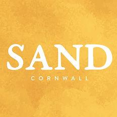 Home Shop Homeware sand cornwall St Ives