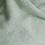 Thumbnail: Silver Grey & Laurel Green Herringbone Pure New Wool Sand Blanket