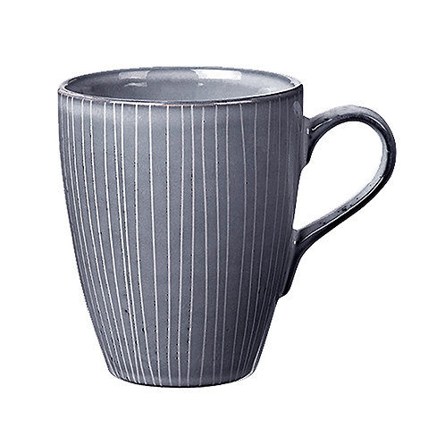 Broste Nordic Sea Mega Mug
