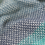 St Ives Beach Pure New Wool tweedmill Blanket Porthminster sand cornwall