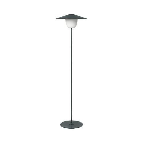 Mobile ANI LED-Lamp Floor Magnet