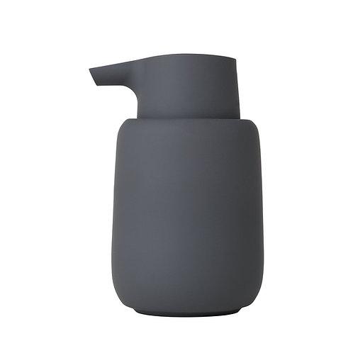 sono soap dispenser magnet sand cornwall