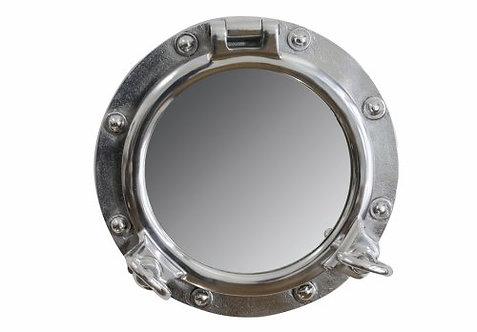 Heavy Duty Porthole Mirror